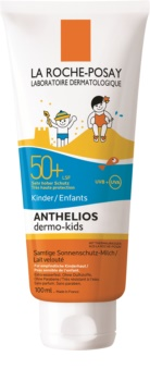 La Roche-Posay Anthelios Dermo-Pediatrics mleczko ochronne dla dzieci SPF 50+