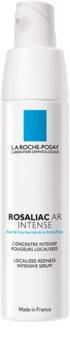 La Roche-Posay Rosaliac концентрований догляд для чутливої шкіри схильної до почервонінь