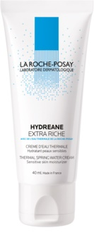 La Roche-Posay Hydreane Extra Riche Extra Hydrating Cream For Sensitive Very Dry Skin