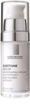 La Roche-Posay Substiane sérum raffermissant pour peaux matures