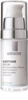 La Roche-Posay Substiane zpevňující sérum pro zralou pleť