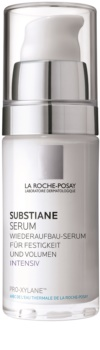 La Roche-Posay Substiane стягащ серум за зряла кожа