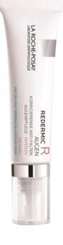 La Roche-Posay Redermic Retinol концентрирана грижа против бръчки за околоочния контур