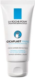 La Roche-Posay Cicaplast Mains crema restauradora para manos