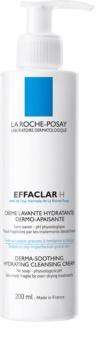 La Roche-Posay Effaclar H krem nawilżająco-oczyszczający do skóry z problemami