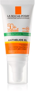 La Roche-Posay Anthelios XL Mattifying Gel-Cream SPF 50+