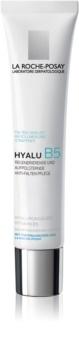 La Roche-Posay Hyalu B5 creme de hidratação intensiva com ácido hialurónico