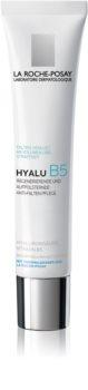 La Roche-Posay Hyalu B5 krem intensywnie nawilżający z kwasem hialuronowym