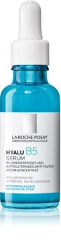 La Roche-Posay Hyalu B5 Intensiv fugtgivende hudserum   med hyaluronsyre