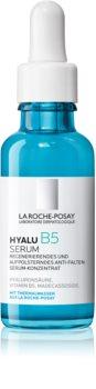 La Roche-Posay Hyalu B5 siero viso idratante intenso con acido ialuronico