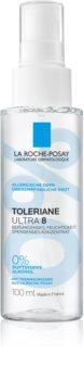 La Roche-Posay Toleriane Ultra 8 intensives feuchtigkeitsspendendes Konzentrat zur Beruhigung und Stärkung empfindlicher Haut
