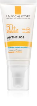 La Roche-Posay Anthelios KA+ Protective Day Cream SPF 50+