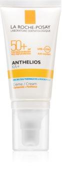 La Roche-Posay Anthelios KA+ дневен защитен крем SPF 50+