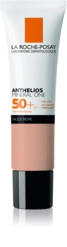 La Roche-Posay Anthelios Mineral One crème teintée matifiante SPF 50+