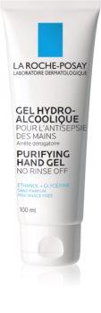 La Roche-Posay Purifying Hand Gel gel pentru curățarea mâinilor