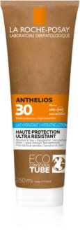 La Roche-Posay Anthelios Eco Tube Hydrating solmælk SPF 30