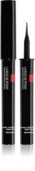 La Roche-Posay Respectissime eyeliner liquidi per occhi sensibili