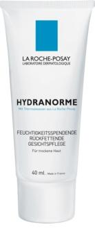 La Roche-Posay Hydranorme nawilżający krem na dzień do skóry suchej i bardzo suchej