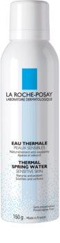 La Roche-Posay Eau Thermale termálvíz