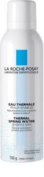 La Roche-Posay Eau Thermale Termisk vand
