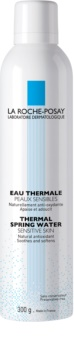 La Roche-Posay Eau Thermale acqua termale