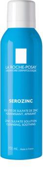 La Roche-Posay Serozinc spray apaisant pour peaux sensibles et irritées