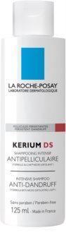 La Roche-Posay Kerium shampoing anti-pelliculaire