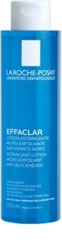 La Roche-Posay Effaclar стягащ лосион за мазна и проблемна кожа