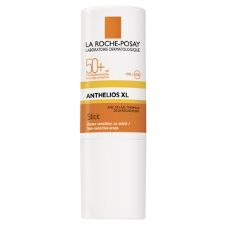 La Roche-Posay Anthelios XL barra protectora para zonas sensibles  SPF 50+