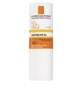 La Roche-Posay Anthelios XL zaštitni stick za osjetljiva područja SPF 50+