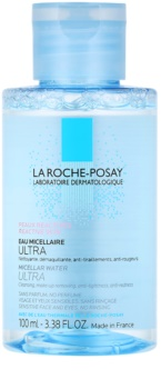 La Roche-Posay Physiologique Ultra Micellar Water For Very Sensitive Skin