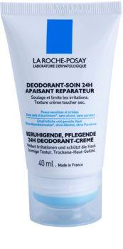 La Roche-Posay Physiologique desodorante en crema 24h