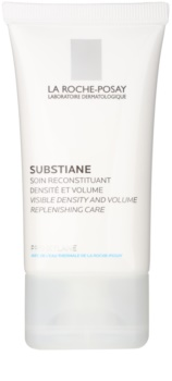 La Roche-Posay Substiane Anti-Wrinkle Firming Cream for Normal and Dry Skin
