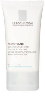 La Roche-Posay Substiane Стягащ крем против бръчки за нормална и суха кожа