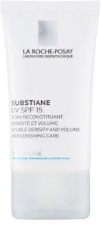 La Roche-Posay Substiane učvršćujuća krema protiv bora za suho lice