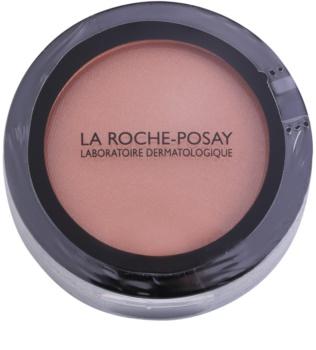 La Roche-Posay Toleriane Teint руж