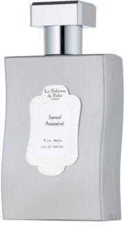 La Sultane de Saba Santal Ancestral Eau de Parfum for Men