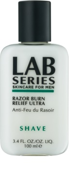 Lab Series Shave bálsamo after shave