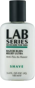 Lab Series Shave balzam poslije brijanja