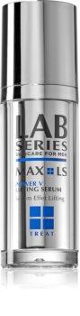 Lab Series Treat MAX LS liftingové sérum pro omlazení pleti