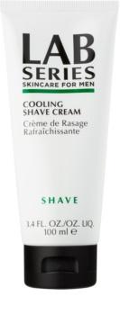 Lab Series Shave krema za brijanje sa učinkom hlađenja