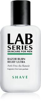 Lab Series Shave balsam po goleniu