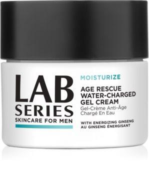 Lab Series Treat hydratační protivráskový krém pro muže
