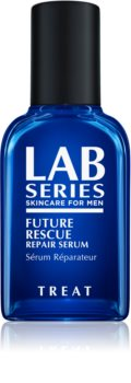 Lab Series Treat ochronne serum regenerujące