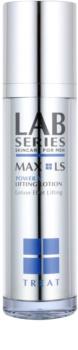 Lab Series Treat MAX LS crema con efecto lifting para iluminar y alisar la piel