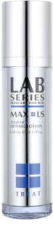 Lab Series Treat MAX LS crema cu efect de lifting