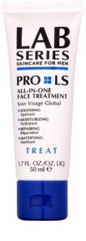 Lab Series Treat PRO LS мултифункционална грижа за лице за мъже