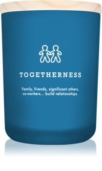 LAB Hygge Togetherness Duftkerze   (Tranquil Sea)