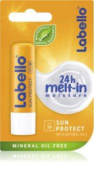 Labello Sun Protect Lip Balm SPF 30