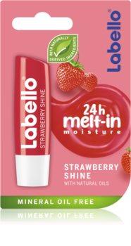 Labello Fruity Shine Lip Balm